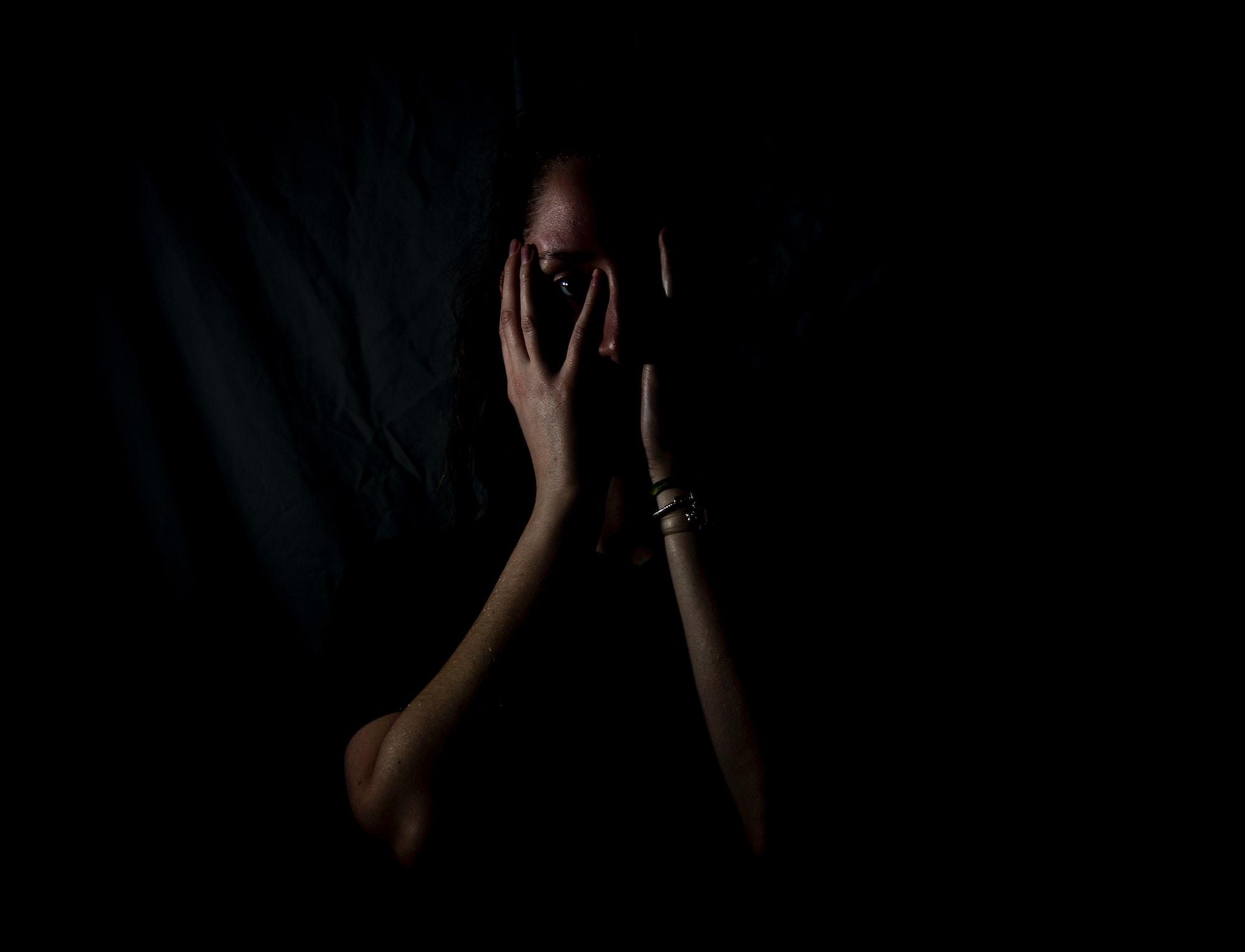 luigi fasolino la violenza sessuale