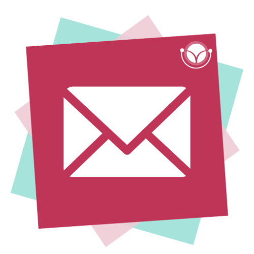 prima consulenza online email luigi fasolino