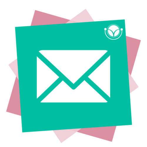 successiva consulenza online email luigi fasolino