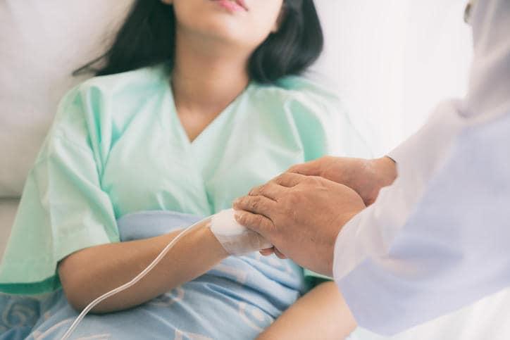 diagnosi di aborto spontaneo luigi fasolino