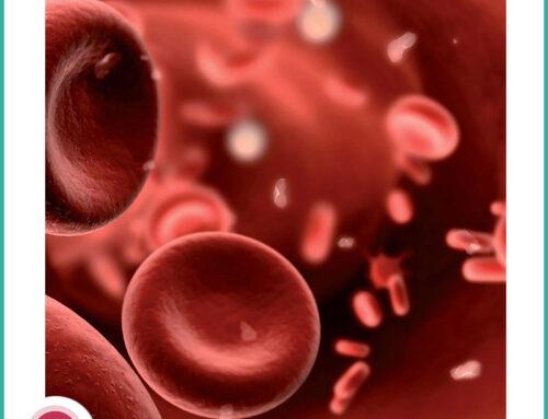Trombofilie e aborto ricorrente
